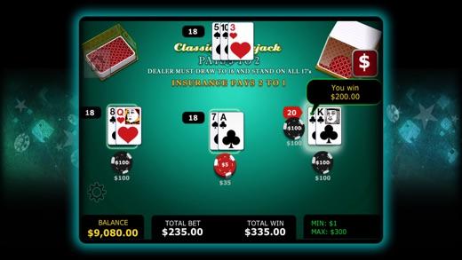 Dover downs casino blackjack minimum harrahs las vegas casino resort