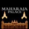 Maharaja Palace Nuernberg