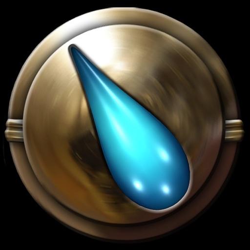 魔法水滴2:Enigmo 2