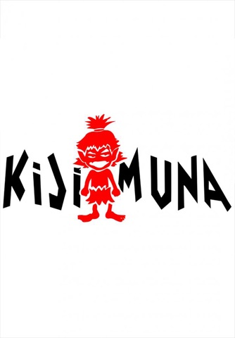 KijiMuNa screenshot 2