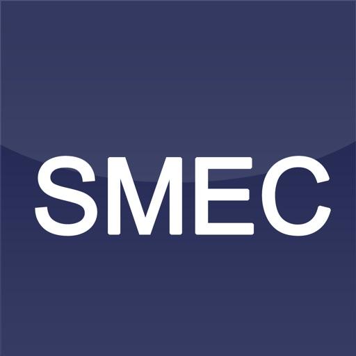 SamsungCNC