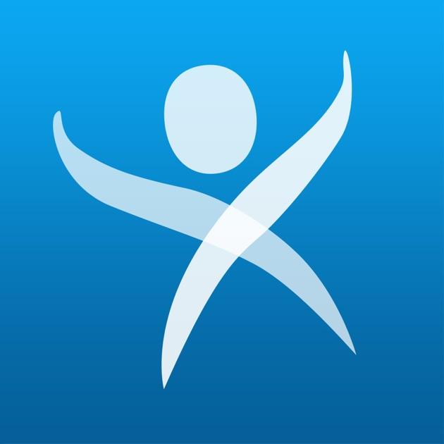 Telecharger Application Iphone Sans Itunes