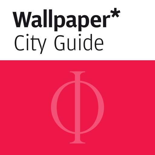 Riga: Wallpaper* City Guide