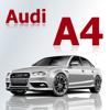 Autoteile Audi A4