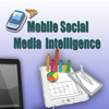 Mobile Social Intelli...