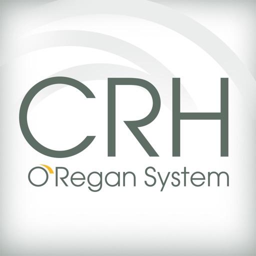 CRH Medical
