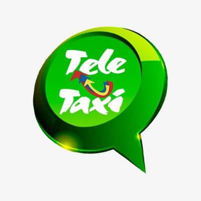 teletaxi app