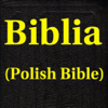 Biblia(5 Polish Bibles)HD