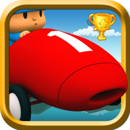 Gold Cup free Games iOS App