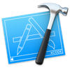 Xcode – Apple