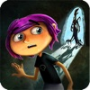Violett game for iPhone/iPad
