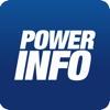 PowerInfo