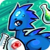Dragon Clicker Hero