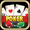 The Ultimate Vegas Poker Challenge HD - Strip All Chips by Winning your Lucky Cards strip poker man