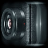 Retro 360 Camera Plus - Vintage Camera Filters Effects and Photo Editor