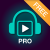 Música gratis para iPhone Plus - Free MP3 Player para YouTube canciones y music