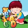 ABC Song And Kids Learning Alphabets - Sing Along With Preschooler Kids Nursery Rhymes
