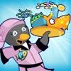 Penguin Diner 2: Penny's Antarctic Adventure