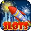 2015 Jackpot Nouvel An Win Slot Machine millions de Payline - JouezParti Paradise Slots Casino à Big Pro