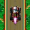 Speed Rockets - Best Cars Game Arcade