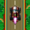 Speed Rockets - Best Cars Game Arcade