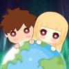 Yes123兒童世界 - Kids Gift