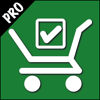Decimal Software, LLC - Smart Shopping List  artwork