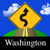 Washington D.C. - Mapa Offline