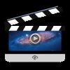 MovieDesktop - Daniele Murabito