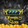 Ace 777 Gods of Olympus Casino - Sexy Goddess Slots &  Egyptian Slot Machine