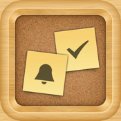 BugMe! Stickies Pro - Ink Notepad, Reminders and Alarms