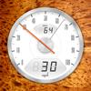 Compteur de Vitesse - Speedometer+