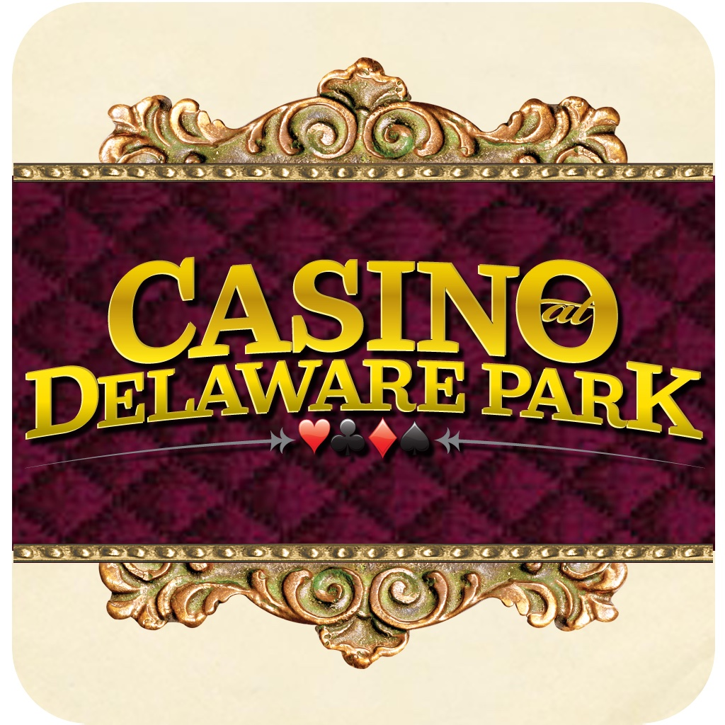 online slots real money casino de