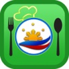 Filipino Food Recipes: Offline FREE
