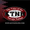 KTNN 660 AM The Voice of the Navajo Nation