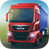 astragon Software GmbH - TruckSimulation 16 artwork