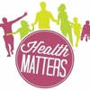 Health Matters - Quiz and Trivia: Full Answer with Explanation