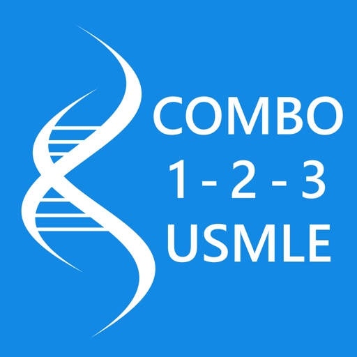 Score95 com - USMLE STEP 1, STEP 2 CK and STEP 3 Practice Questions