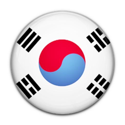 Korea News Flash