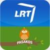 lrt.lt iOS App