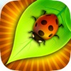 A Tiny Bug Village Heroes – Frontline Battle Bugs Assault Free