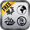 10000+ Characters, Symbols, Emojis Free