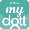 Dr. M. Arena - myDott