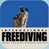 International FREEDIVING and Spearfishing News