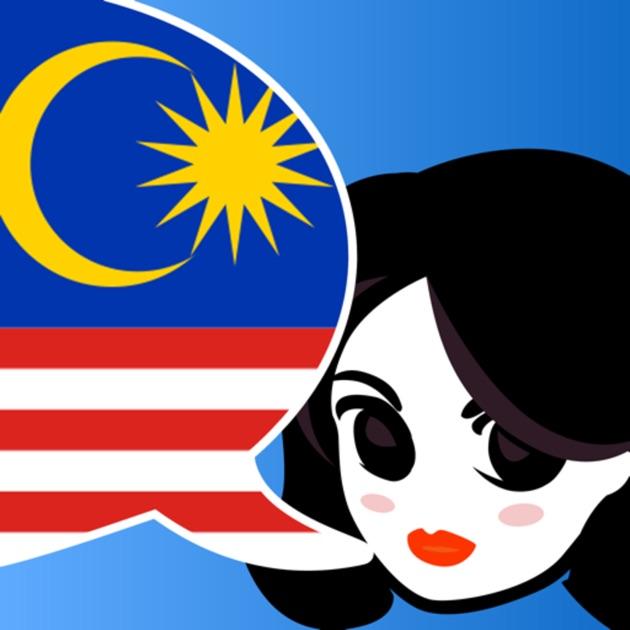 apps lingopal flirta multilingual