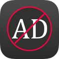 Stop AD : block advertising, privacy tracking, Pop-up banner, malware domains!