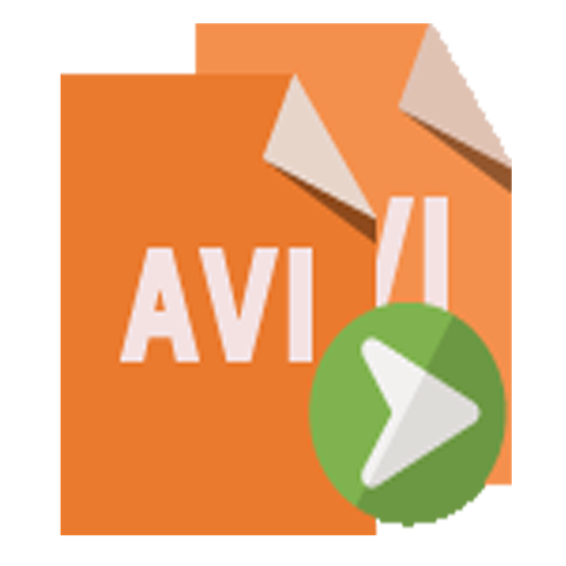 Convert to AVI - iDearsoft