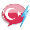 WordPower Learn Turkish Vocabulary by InnovativeLanguage.com