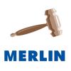 Merlin LiveBid
