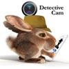 Detective Cam